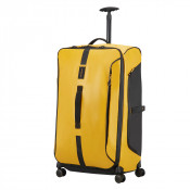 Samsonite Paradiver Light Spinner Duffle 79 Yellow