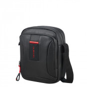 Samsonite Paradiver Light Cross-Over S Black