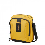 Samsonite Paradiver Light Cross-Over S Yellow