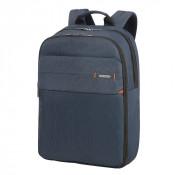 """Samsonite Network 3 Laptop Backpack 17.3"""" Space Blue"""