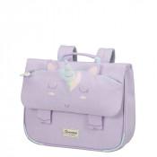 Samsonite Happy Sammies Schoolbag S Unicorn Lily