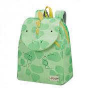 Samsonite Happy Sammies Backpack S+ Dino Rex
