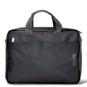 Bree Punch 67 Briefcase Black