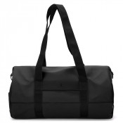 Rains Original Duffel Bag Black
