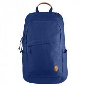 FjallRaven Raven 20 L Backpack Deep Blue