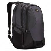 "Case Logic RBP-414 Intransit 14"" Laptop Black"