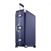 Rimowa Limbo Trolley Multiwheel 82 Night Blue
