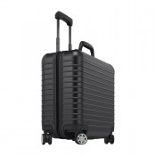 Rimowa Salsa Business Trolley Multiwheel Black Matte