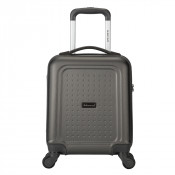 Decent Maxi-Air Handbagage Trolley 42 Antraciet