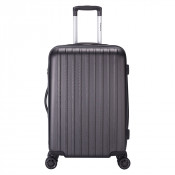 Decent Tranporto-One Trolley 66 Anthracite