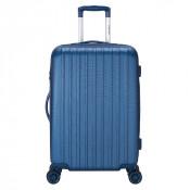 Decent Tranporto-One Trolley 66 Dark Blue