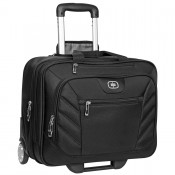 Ogio Roller Laptoptrolley RBC Black