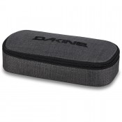 Dakine School Case Etui Carbon
