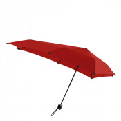Senz Manual Paraplu Passion Red