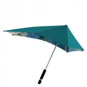 Senz Paraplu Original Van Gogh Seascape Limited Edition