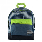 Vingino Vamba Rugtas Dark Blue