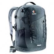 Deuter StepOut 22 Backpack Dresscode/ Black