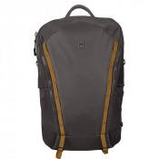 Victorinox Altmont Active Everyday Laptop Backpack Grey