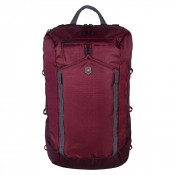 Victorinox Altmont Active Compact Laptop Backpack Burgundy