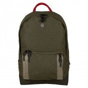 Victorinox Altmont Classic Laptop Backpack Olive