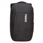 Thule TACBP-115 Accent 20L Backpack Black
