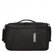 Thule TACLB-116 Accent Laptop Bag Black