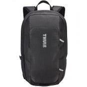 Thule TEBP-213 EnRoute 13L Backpack Black