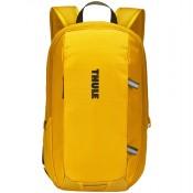 Thule TEBP-213 EnRoute 13L Backpack Mikado