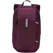 Thule TEBP-213 EnRoute 13L Backpack Monarch