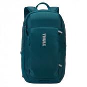Thule TEBP-215 EnRoute 18L Backpack Teal