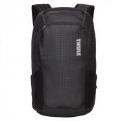 Thule TEBP-313 EnRoute 14L Backpack Black