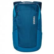 Thule TEBP-313 EnRoute 14L Backpack Poseidon