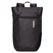 Thule TEBP-315 EnRoute 20L Backpack Black