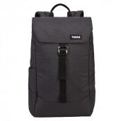Thule TLBP-113 Lithos Backpack 16L Black