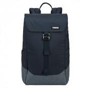 Thule TLBP-113 Lithos Backpack 16L Carbon Blue