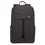 Thule TLBP-116 Lithos Backpack 20L Black