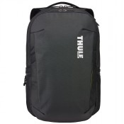 Thule TSLB-317 Subterra Backpack 30L Dark Shadow