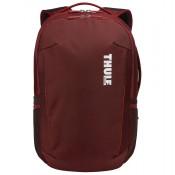 Thule TSLB-317 Subterra Backpack 30L Ember