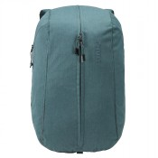 "Thule TVIP-115 Vea Backpack 15"" Deep Teal"