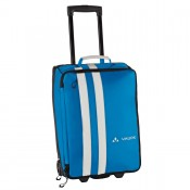 Vaude Tobago 35 Wheels Azure