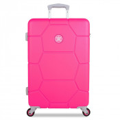 SuitSuit Caretta Playful Spinner 67 Hot Pink
