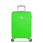 SuitSuit Caretta Playful Handbagage Spinner Active Green