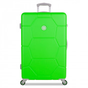 SuitSuit Caretta Playful Spinner 75 Active Green