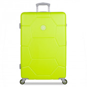 SuitSuit Caretta Playful Spinner 75 Sparkling Yellow