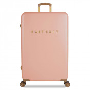 SuitSuit Fab Seventies Spinner 76 Coral Cloud