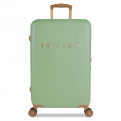 SuitSuit Fab Seventies Spinner 66 Basil Green