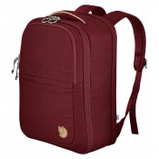 FjallRaven Travel Pack Small Rugzak Redwood