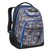 Ogio Tribune Backpack Genome
