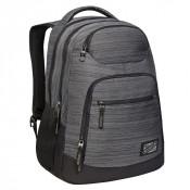 Ogio Tribune Backpack Noise