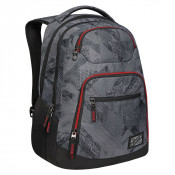 Ogio Tribune Backpack Patchwork